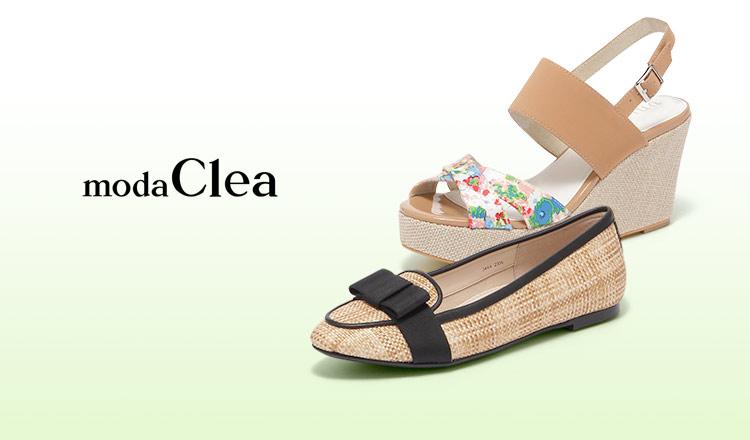 moda Clea
