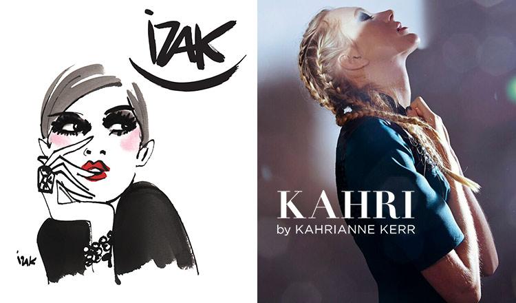 KAHRI/IZAK