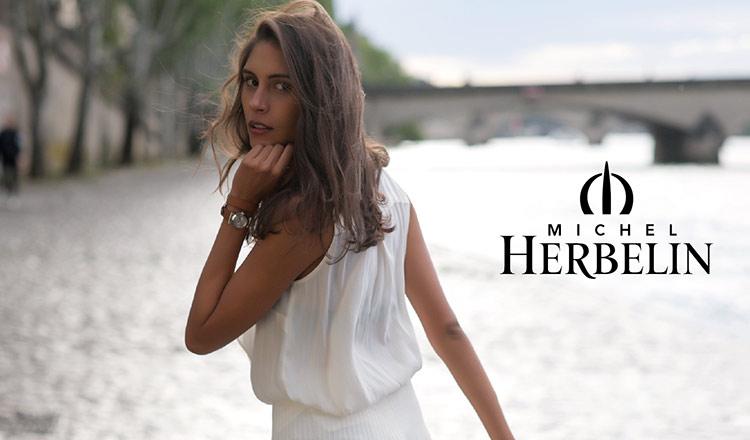 MICHEL HERBELIN WOMEN