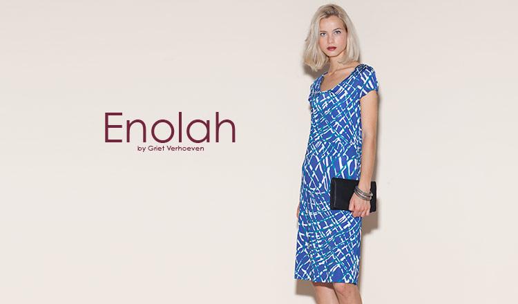ENOLAH