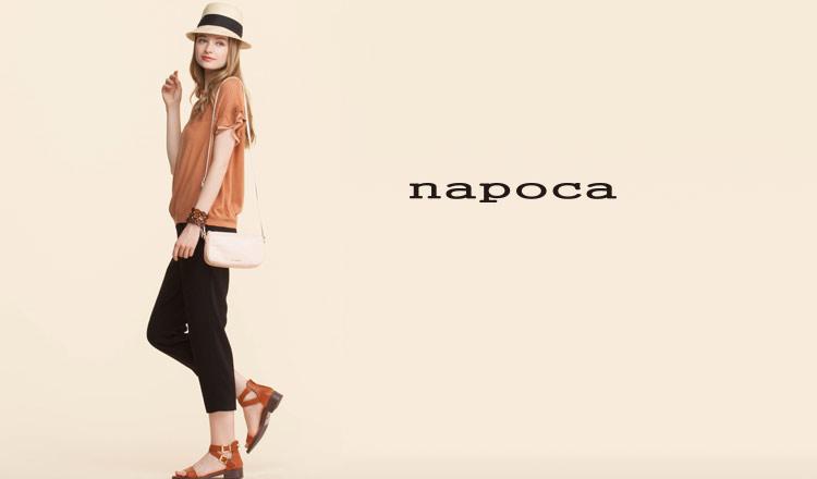 NAPOCA