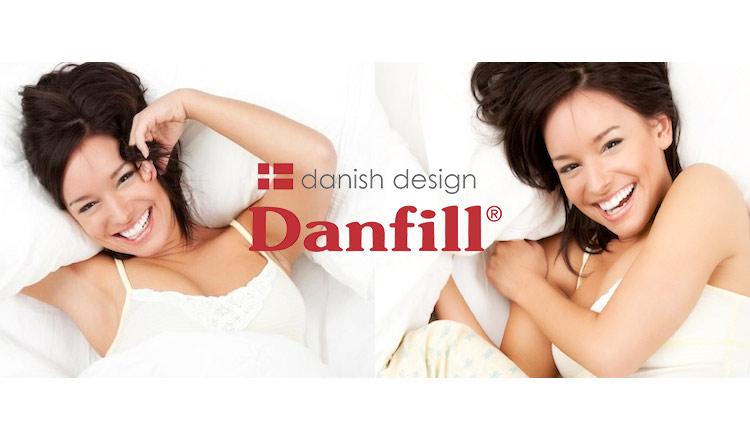 DANFILL
