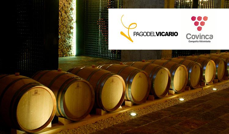 女性醸造家スペインワイン