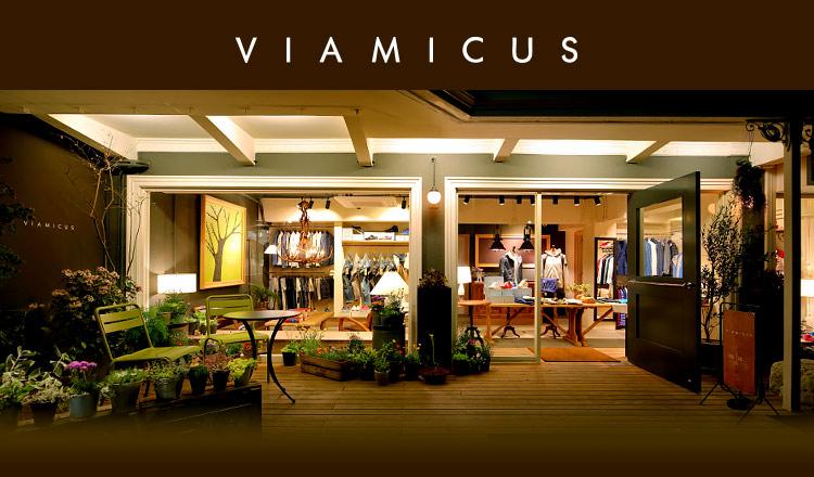 VIAMICUS