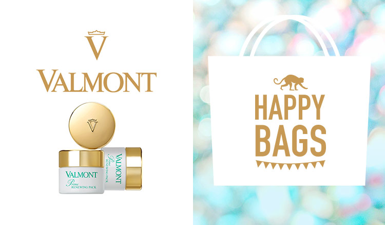 VALMONT HAPPY BAG