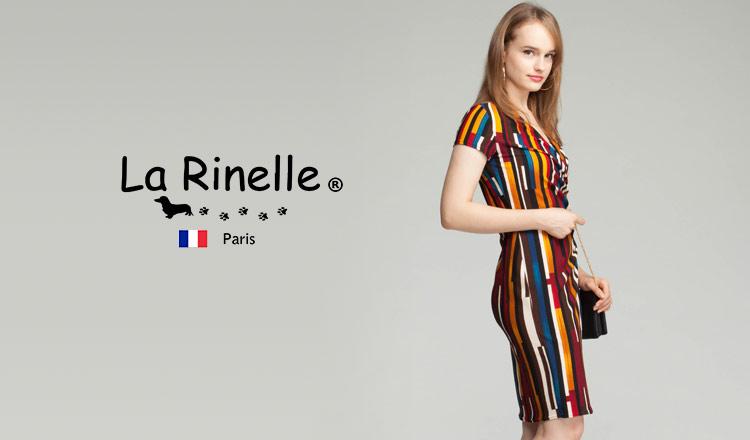 LA RINELLE