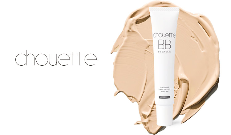 CHOUETTE