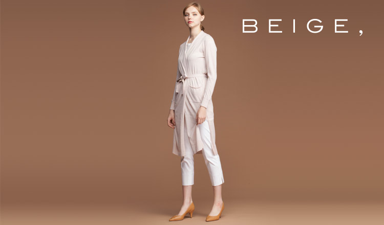 BEIGE,