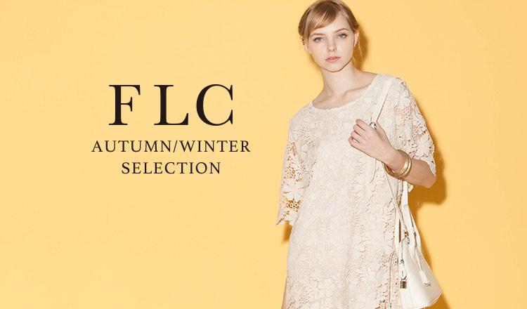 FLC AUTUMN/WINTER SELECTION