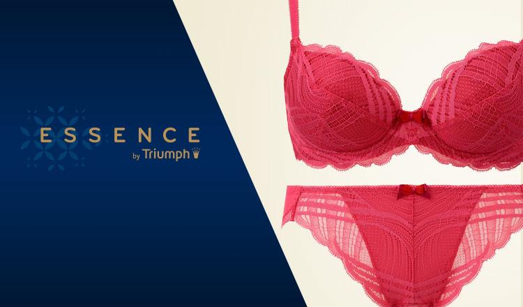 TRIUMPH-ESSENCE-