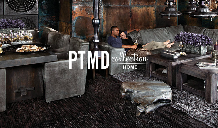 FURNITURE SELECTION by PTMD