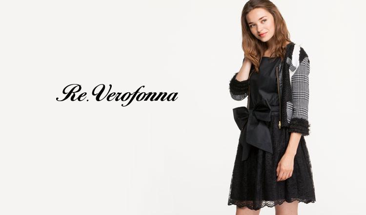 RE.VEROFONNA