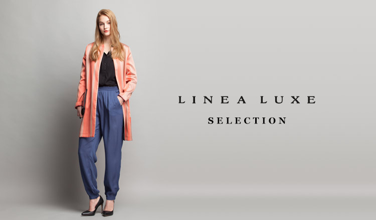 LINEA LUXE SELECTION