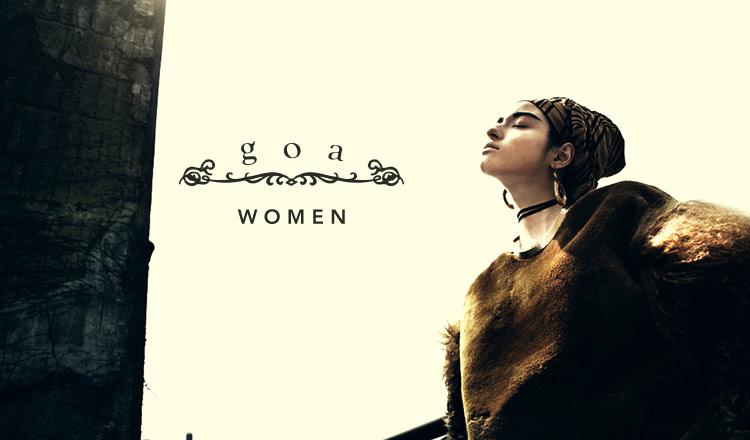 GOA WOMEN