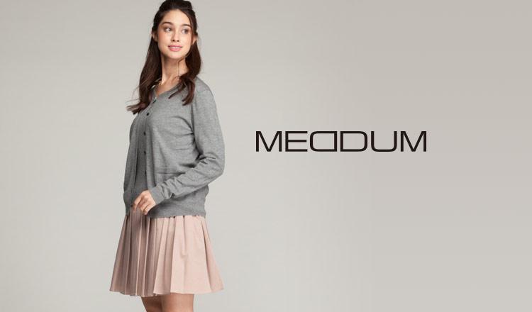 MEDDUM