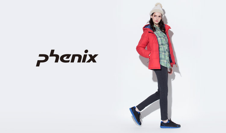 PHENIX WOMEN