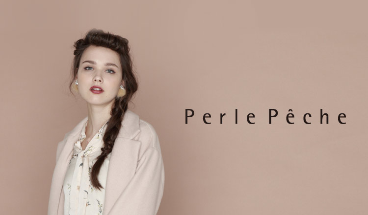 PERLE PECHE