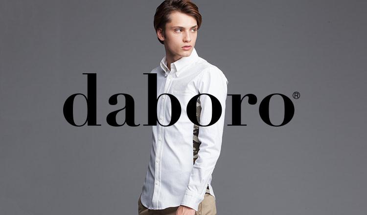DABORO