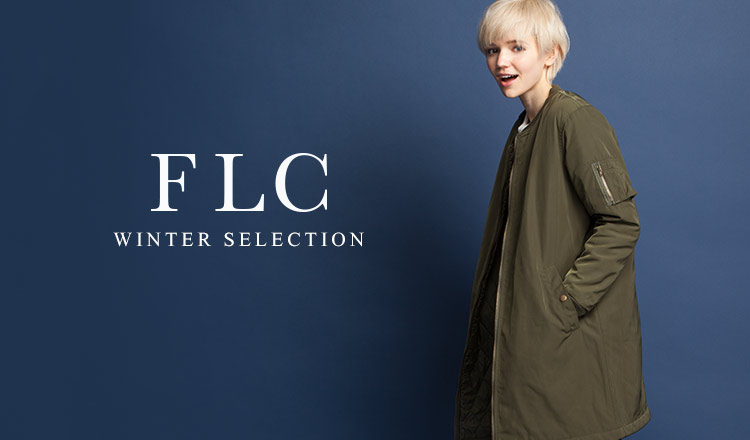 FLC WINTER SELECTION