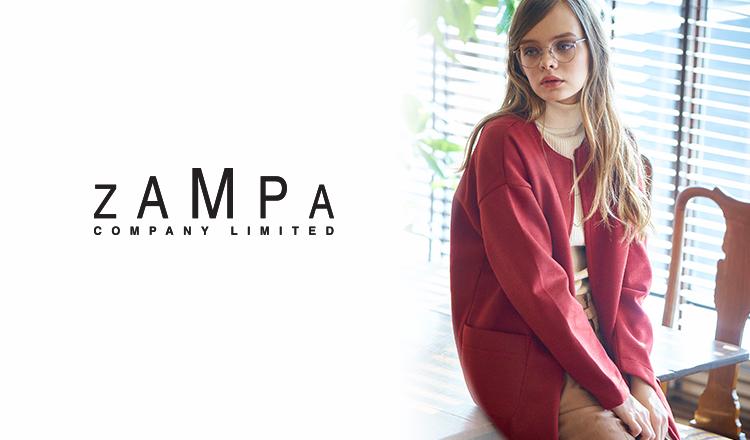 ZAMPA and more