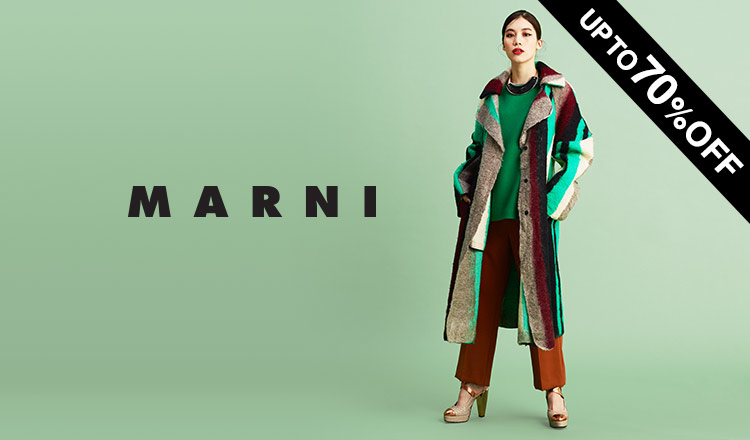 MARNI COLLECTION