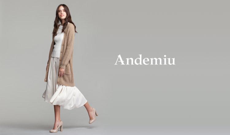 ANDEMIU