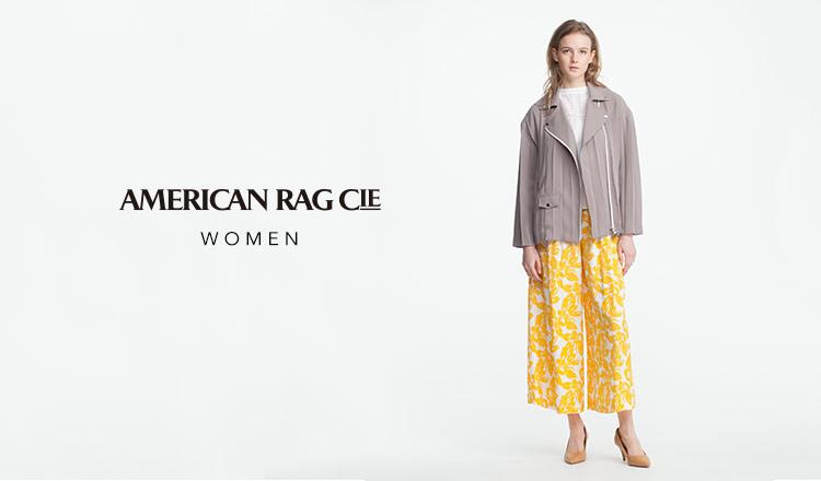 AMERICAN RAG CIE WOMEN