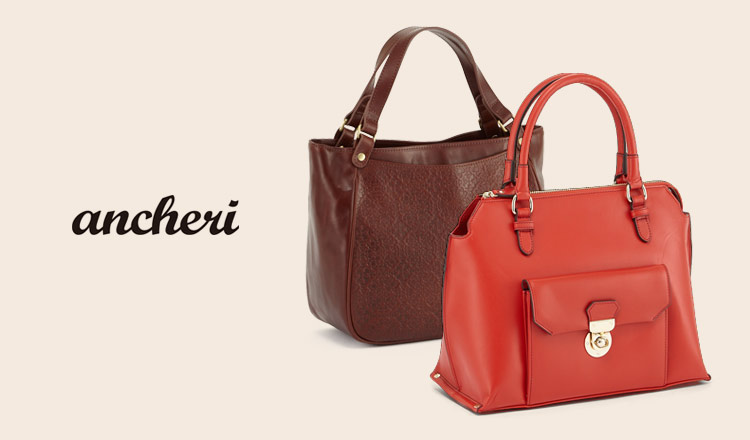 BAG SELECTION-ANCHERI-