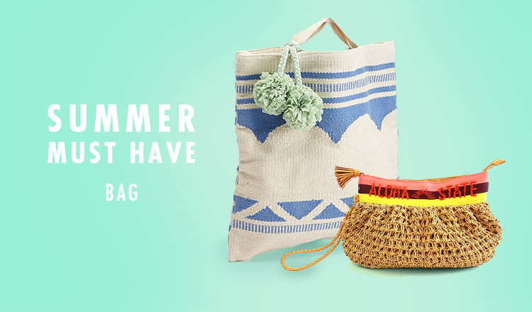 SUMMER MUST HAVE-BAG-