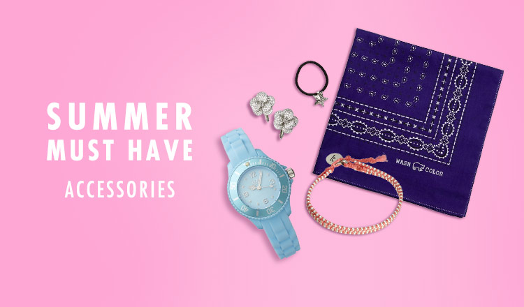 SUMMER MUST HAVE-ACCESSORIES-