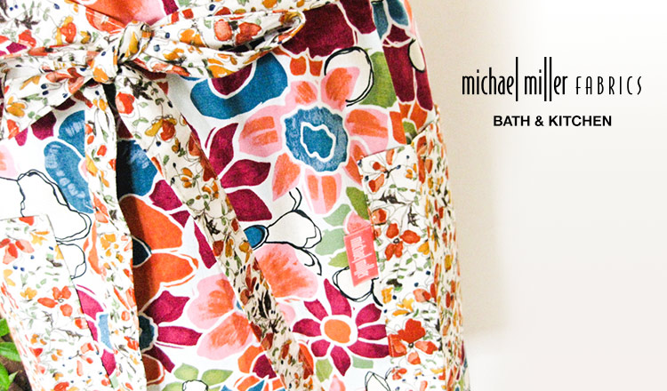 MICHAEL MILLER BATH & KITCHEN