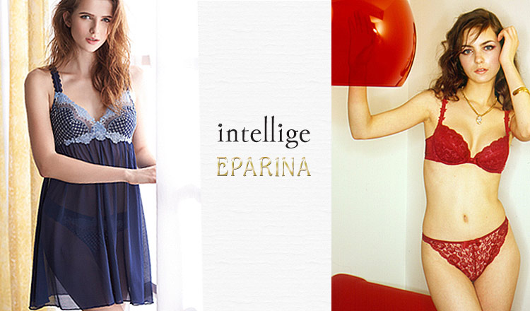 EPARINA/INTELLIGE