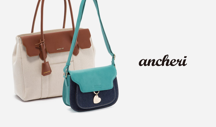 ANCHERI-BAG SELECTION-