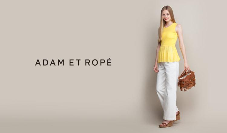 ADAM ET ROPE' WOMEN