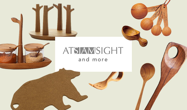 ATSIAMSIGHT and more