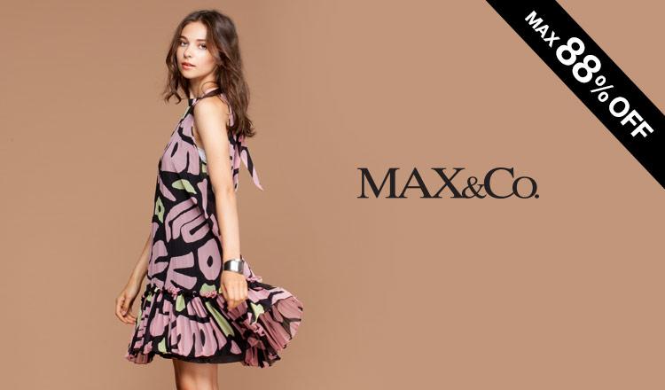 MAX&CO.APPAREL-1