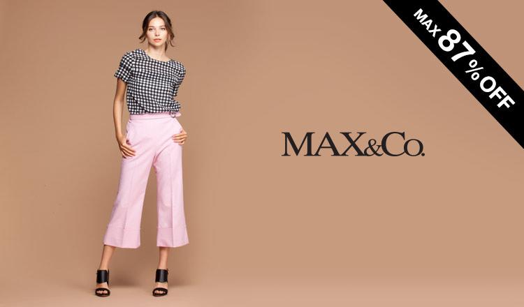 MAX&CO.APPAREL-2