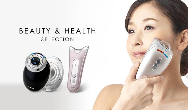 BEAUTY & HEALTH SELECTION