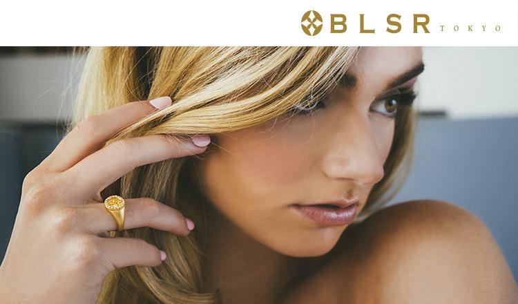 BLSR(ビーエルエスアール)
