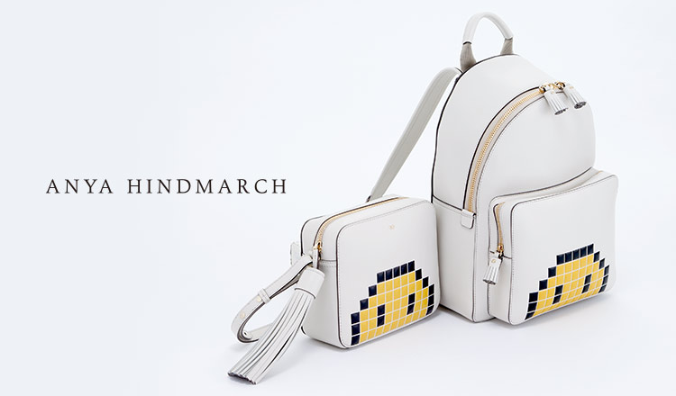 ANYA HINDMARCH -BAG and more-
