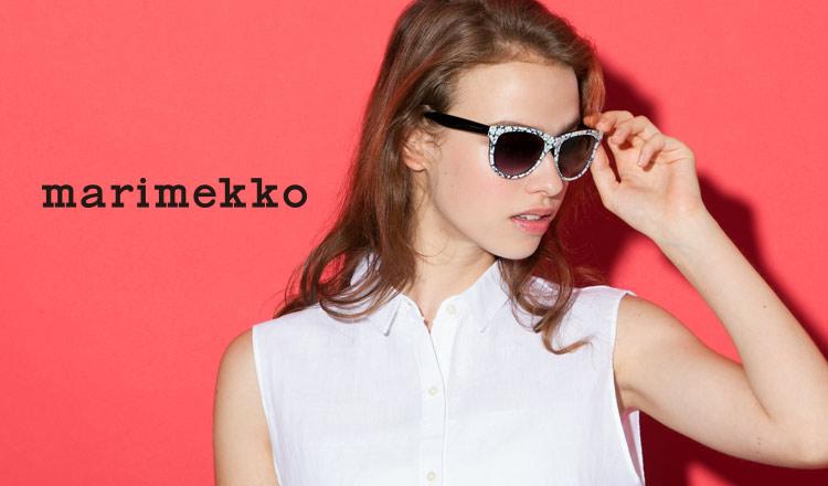 MARIMEKKO EYEWEAR