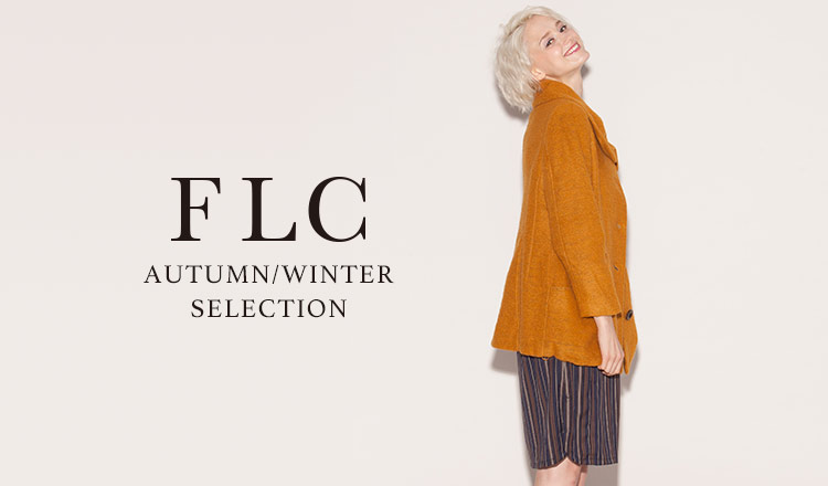 FLC AUTUMN/WINTER SELECTION