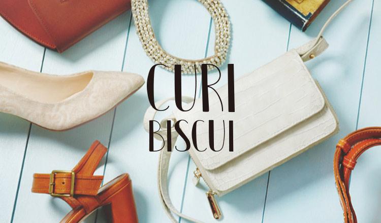 CURI BISCUI(キュリ ビスキュイ)