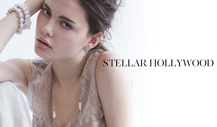 STELLAR HOLLYWOOD(ステラハリウッド)