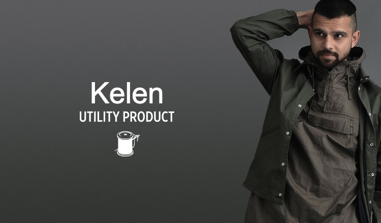 KELEN(ケレン)