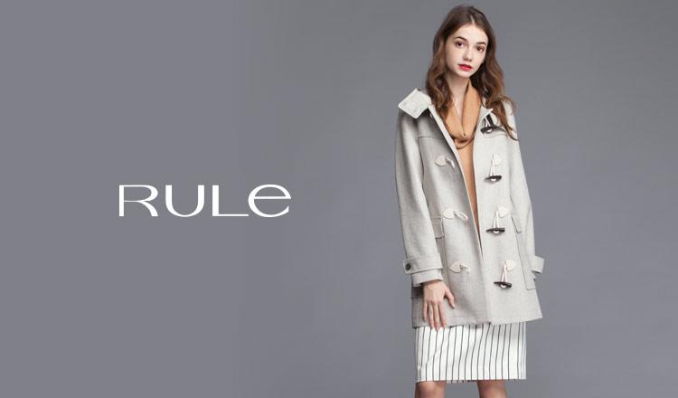 RULE(ルール)