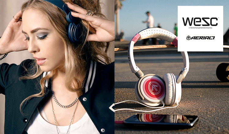 WESC-HEADPHONE-