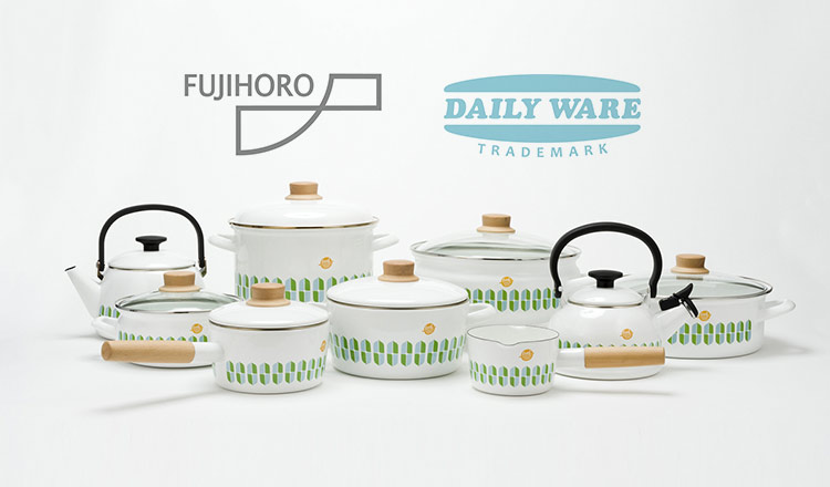 FUJIHORO(フジホーロー)