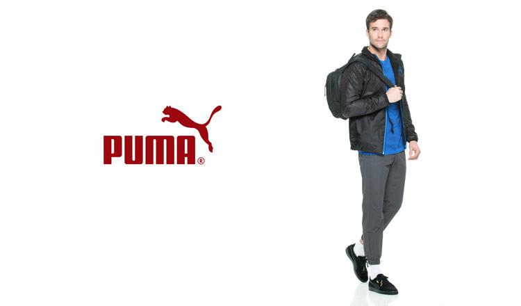 PUMA(プーマ)