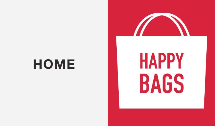 HAPPY BAG_HOME